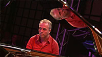 Estafest showcase at Jazzahead 2014