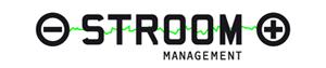 Stroom Management