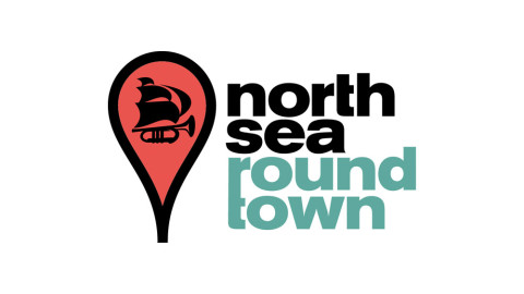 North Sea Round Town