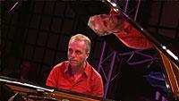 Estafest showcase at Jazzahead 2014