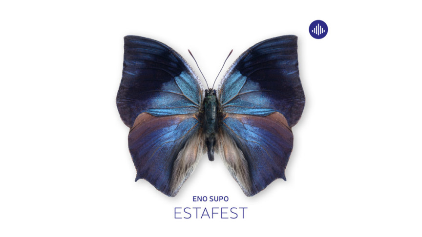 Estafest - Eno Supo